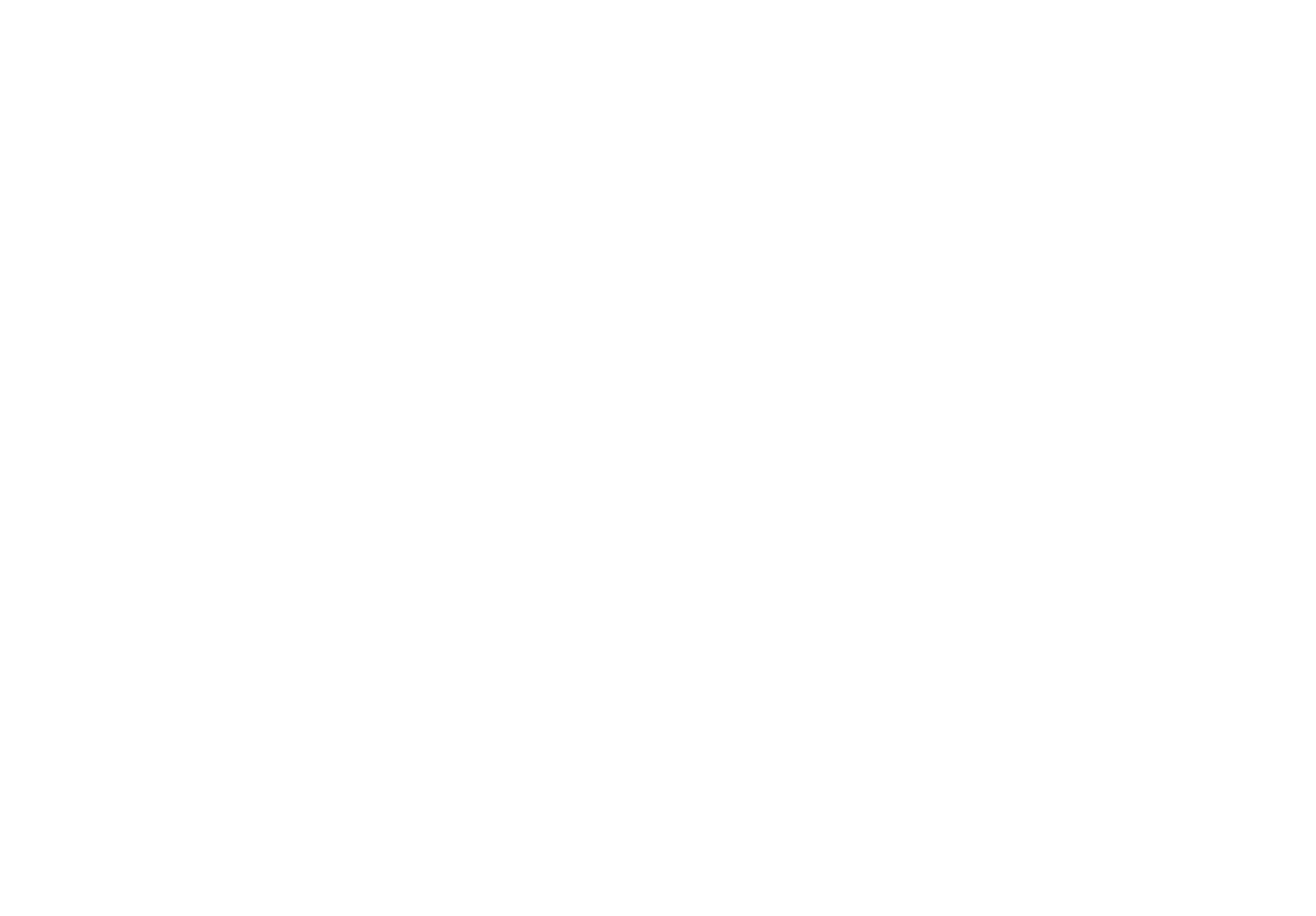 Christopher Behnke Personal / Business Website